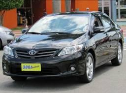 Toyota Corolla XEI entr+parce