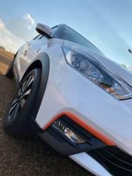 Nissan Kiks