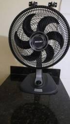 Promoção:Ventilador 50 centímetros $120