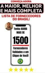 Título do anúncio: GANHE DINHEIRO RÁPIDO! ?