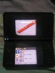 Nintendo daí completo