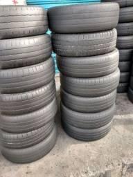 Lote de pneu 14