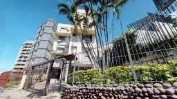 Apartamento à venda com 2 dormitórios em Petrópolis, Porto alegre cod:177669