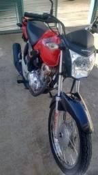 Honda Start 20 21