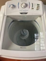 Lavadora de Roupas Electrolux Essencial Care 13kg