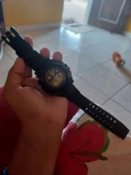 Relógio masculino sport