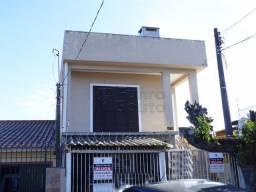 Casa para alugar com 2 dormitórios em Areal, Pelotas cod:23208