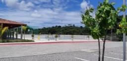 Alugo apto no Vila do Frio, 3quartos, 1 suíte, varanda e piscina.