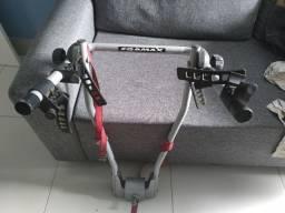 Trans bike de Engate Eqmax B2X p/ 2 bikes