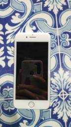 iPhone 8 Silver 256gb