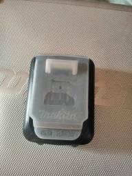 bateria 1.5Ah  makita pra parafusadeira elétrica