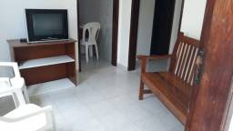 Oportunidade Alugo casa térrea mobiliada  perto farol de Itapuã