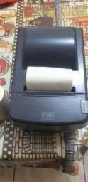 Impressora Térmica Daruma Dr700