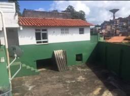 Casa em São Paulo- Parcelada