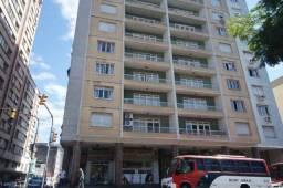 - Apartamento Padrão - CENTRO