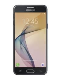 Título do anúncio: Samsung Galaxy J5 Prime Preto