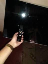 Vendo TV 43poleg tcl