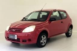 Título do anúncio: Ford Ka 1.0 (Flex) 2010