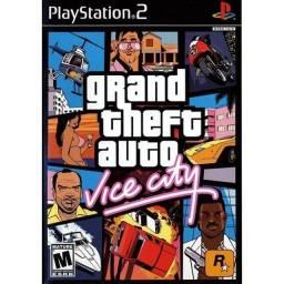 [GAMER] GTA 5   Nostalgia Pura