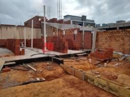 Sobrado a Venda no bairro Residencial dos Jardins - Canoas, RS