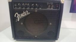 Fender PR 241 Frontman Amplificador De Guitarra Amp (aceito trocas)