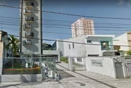 Josi Costa aluga apto Na Cidade Velha ao lado do Supermercado Nazaré