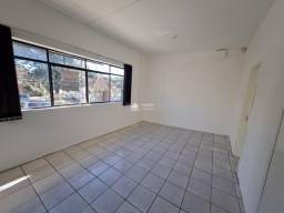 Aluga Sala Comercial 21m² I ótima localização I Santa Maria RS.