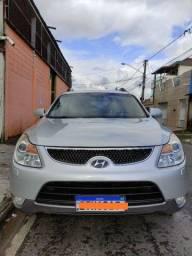 Hyundai Vera Cruz 3.8 V6 Aut. 5p (Muito nova)