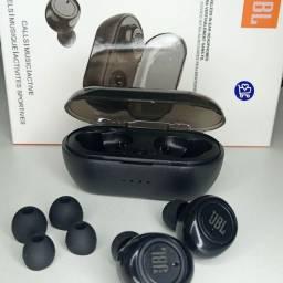 Fone Bluetooth JBL T8<br><br>