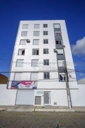 Apartamento para alugar com 1 dormitórios em Centro, Pelotas cod:38709