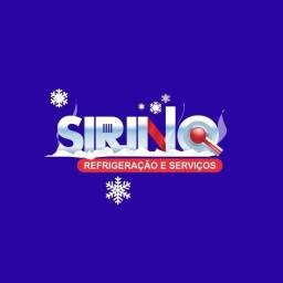 Sirino Refrigeração e Serviços