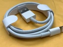 Cabo original Apple iPhone
