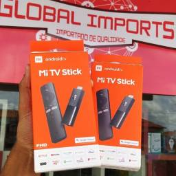 Mi Tv Stick Android Tv