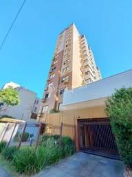 Apartamento à venda com 3 dormitórios em Bom fim, Porto alegre cod:339892