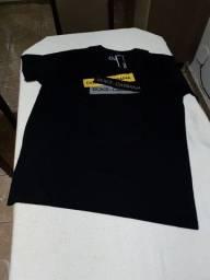 Camisa peruana da Dolce & Gabbana GG