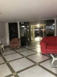 Apartamento no centro para alugar