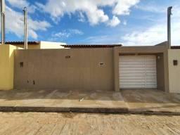Casa com 2 dormitórios à venda, 80 m² por R$ 130.000,00 - Senador Nilo Coelho - Arapiraca/