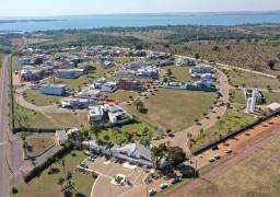 Casa de condomínio à venda com 3 dormitórios em Village do lago, Três lagoas cod:683