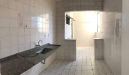 Apartamento para alugar com 2 dormitórios em Pico do amor, Cuiabá cod:47326