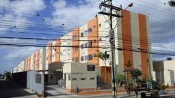 Apartamento para alugar com 3 dormitórios em Fragata, Pelotas cod:9930