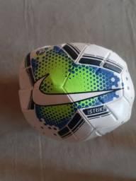 Bola de Futebol Nike Original