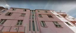 Apartamento com 3 quartos, à venda por R$ 160.000 Floresta - Porto Alegre/RS