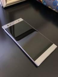 Smartphone Sony Xperia XA2 ultra (4 meses de uso)