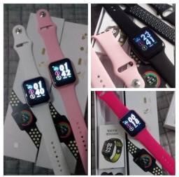 Relógio Smartwatch F8