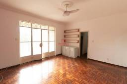Oportunidade Apartamento tipo Casa 2 quartos na Tijuca