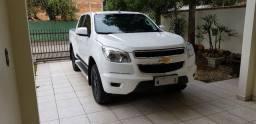 Chevrolet s10 2014 GNV 5ª Geração