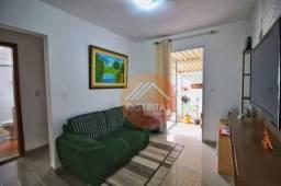 Apartamento Área Privativa 2Qts à Venda, 80 m² por R$ 215.000