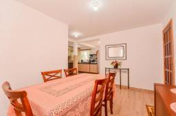 Casa de condomínio à venda com 3 dormitórios em Boqueirão, Curitiba cod:932262