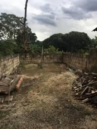 Casa à venda com 3 dormitórios em Centro, Cachoeira do campo cod:6145