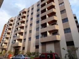 Apartamento com 3 dormitórios à venda por R$ 359.000,00 - Granbery - Juiz de Fora/MG